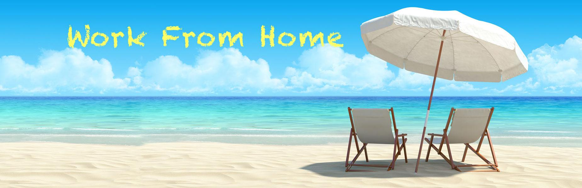 Careers Sales Work from Home - Mobile Home Careers