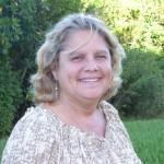 Beth Durner