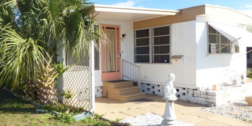 mobile home for sale clearwater fl kakusha mobile home