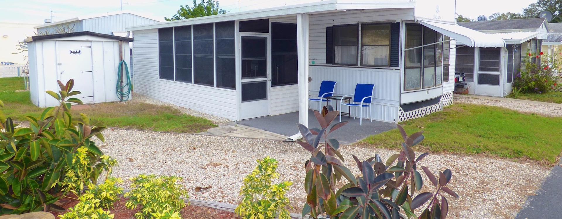 mobile homes for sale clearwater fl with Mobile Home For Sale Seminole Fl Roycroft Travel Trailer Park M2 on sunsetmhs furthermore A Mobile Home At Rainbow Court Cottages And Trailer Park Largo Fl also sunsetmhs additionally Default together with sunsetmhs.