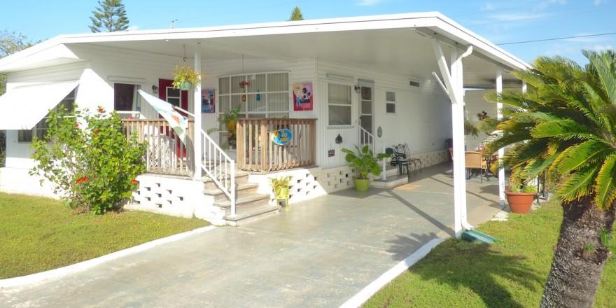 Mobile Home For Sale Clearwater Fl Glen Ellen 225
