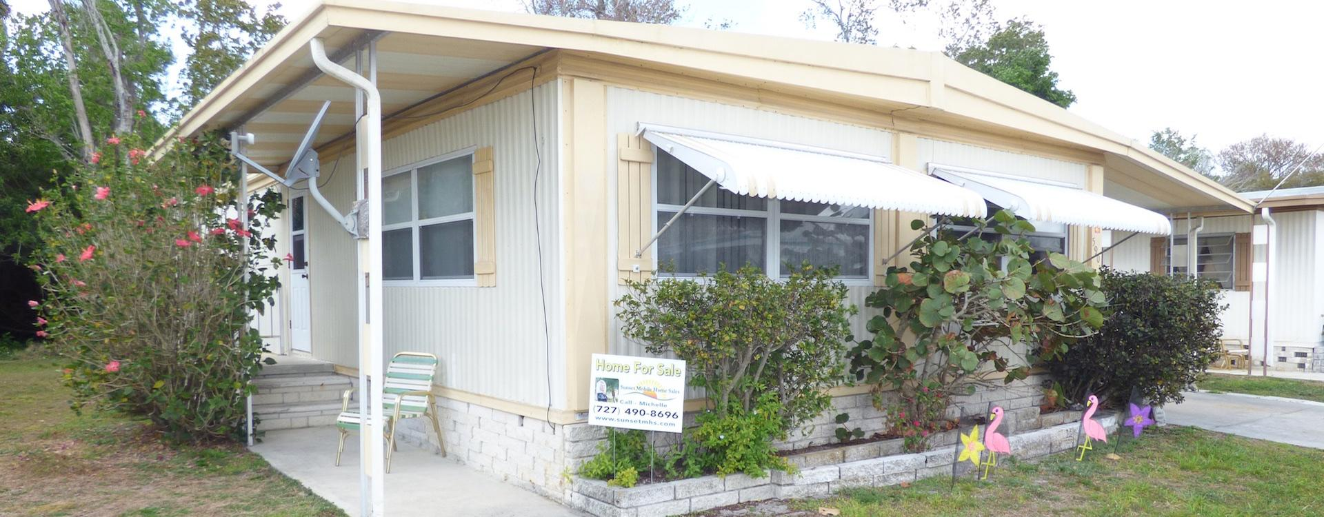Used-Mobile-Home-For-Sale-a-001-Wide View New Mobile Homes on view new cars, stream mobile homes, stylish mobile homes,