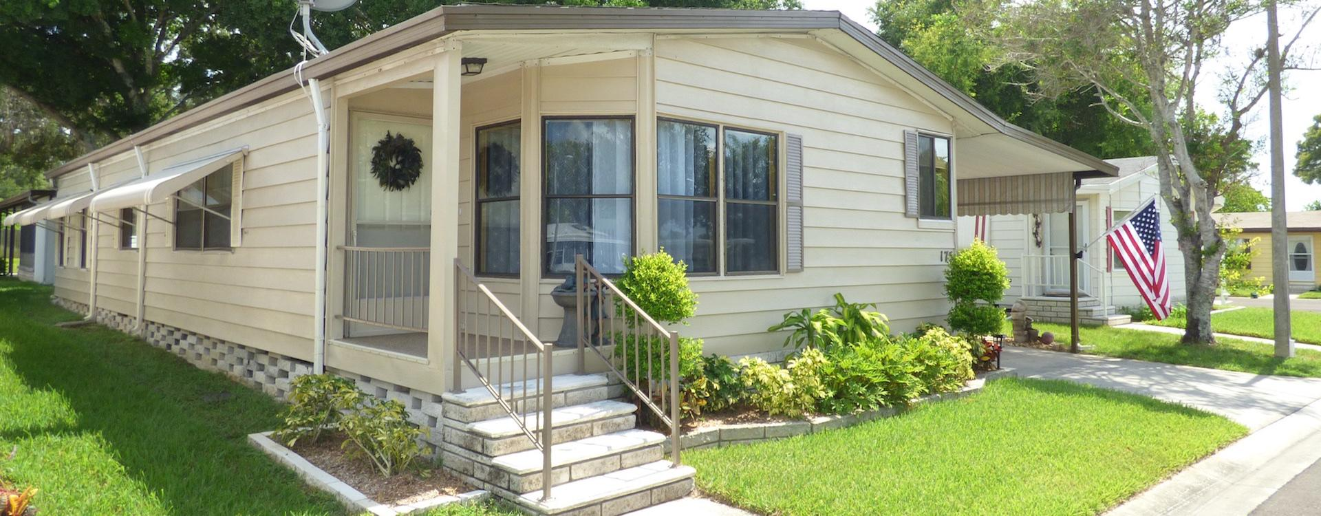 Mobile Home Parks For Sale Sarasota Fl