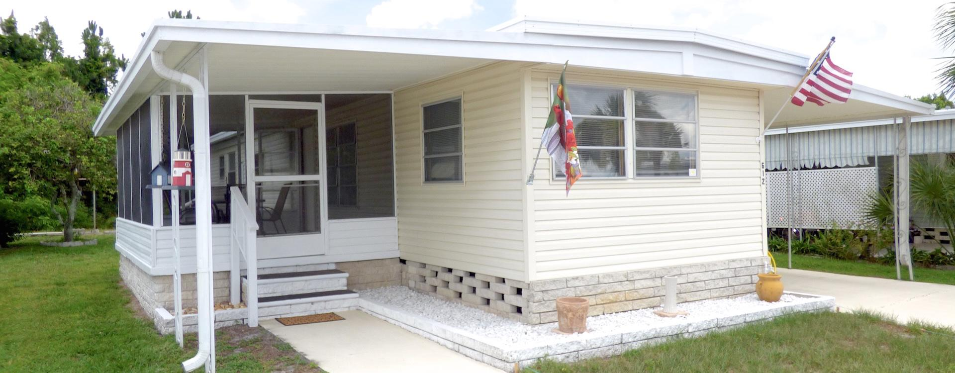 mobile homes for sale in dunedin fl with Mobile Home For Sale Largo Fl Lincolnshire 612 on 2116 W Marjory Ave T a Fl 33606 together with Popular Driveway R also 1415 Main St Lot 208 Dunedin FL 34698 M63184 76723 likewise Page17 further Mobile Home For Sale Dunedin Fl Dunedin Rv Resort 133.