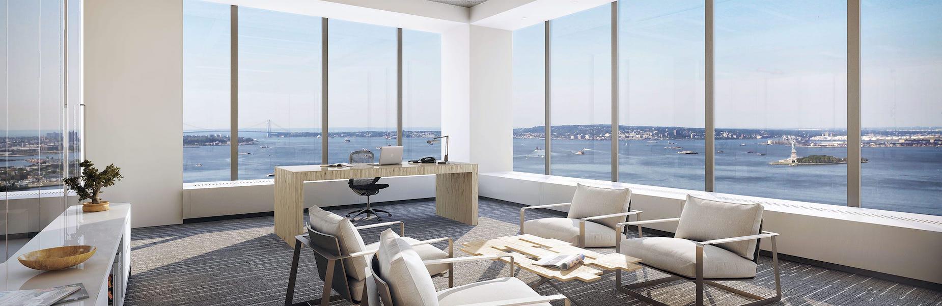 Corner Office - Mobile Home Sales Jobs: Openings