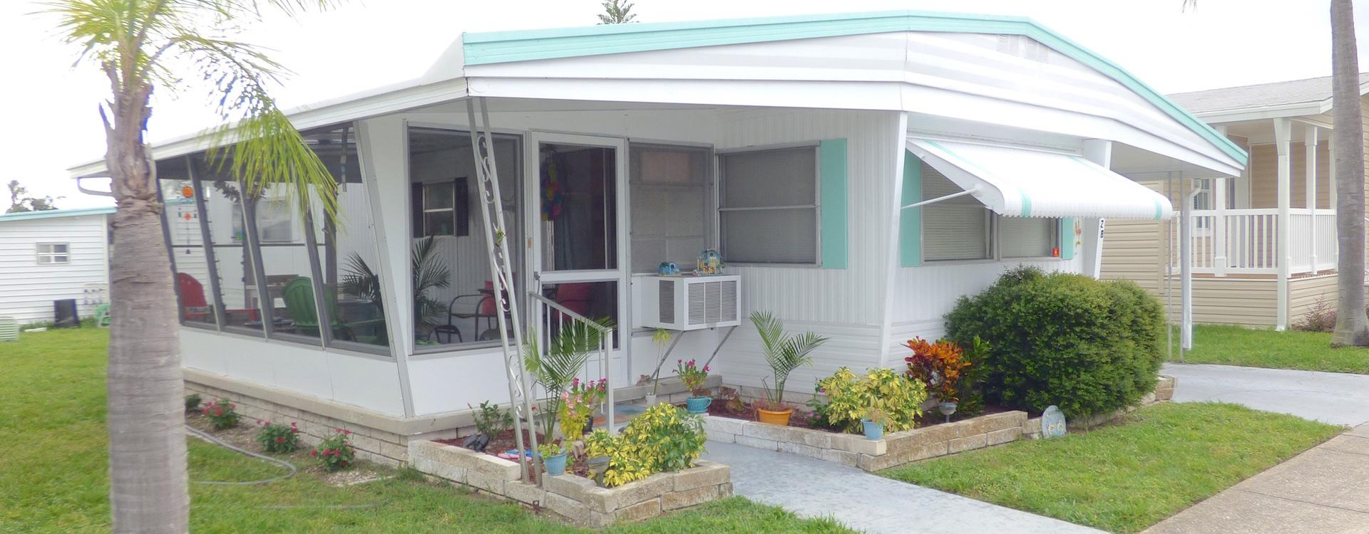 Used-Mobile-Home-For-Sale-201608-001-Wide-2 Mobile Home Parks Clearwater Fl on rent clearwater fl, city of clearwater fl, mobile home parks seminole florida, mobile home in clearwater florida, queen fleet deep sea fishing clearwater fl, restaurants clearwater fl, mobile home 55 plus communities, apartments clearwater fl, mobile home parks bellingham wa, mobile home parks tampa florida area, mobile home park tampa fl, retirement communities clearwater fl, timeshares clearwater fl, churches clearwater fl, mobile home communities florida, clubs clearwater fl, mobile home parks largo florida, coachman park clearwater fl, mobile homes florida keys fl, home builders clearwater fl,