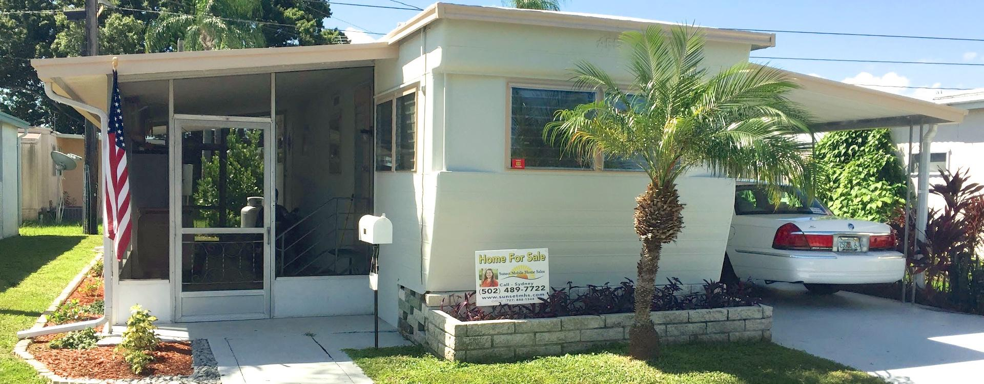 Used-Mobile-Home-For-Sale-201608-002-Wide-2 Pictures Of Twin Lakes Mobile Home Park Clearwater Florida on mobile homes in florida, hotels clearwater florida, dentists clearwater florida, night clubs clearwater florida, capitol theatre clearwater florida, retirement parks in florida, photographers clearwater florida, interior design clearwater florida, mobile home 55 communities florida, credit unions clearwater florida, golf courses clearwater florida, trailer parks in florida, tanning salons clearwater florida, real estate clearwater florida,