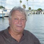 Bob Kolligs