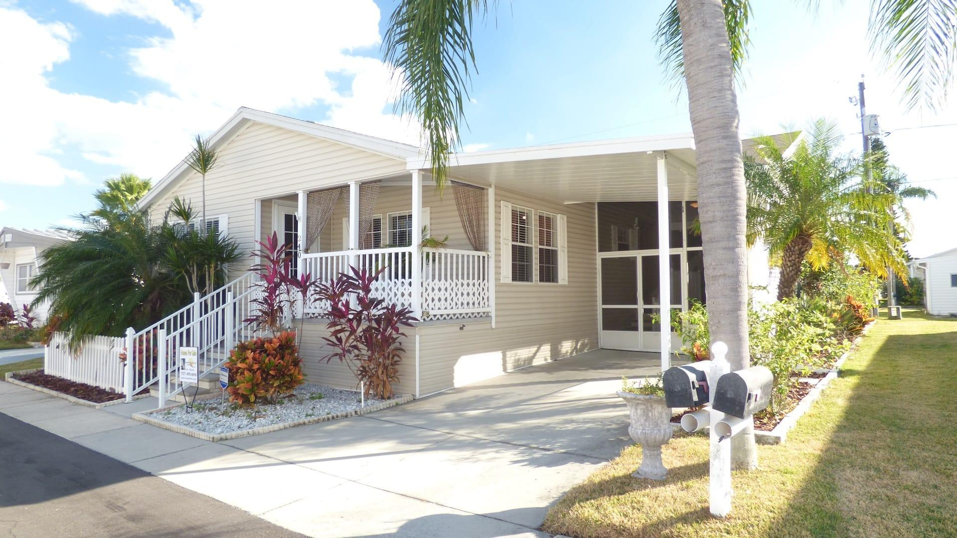mobile homes for sale sarasota fl with Mobile Home For Sale Dunedin Fl Lake Haven 240 on Sarasota Waterfront Property together with ManufacturedHomeForSale as well T a Real Estate T a Homes For Sale T a Florida further Aid 33539 further Village Walk Sarasota.