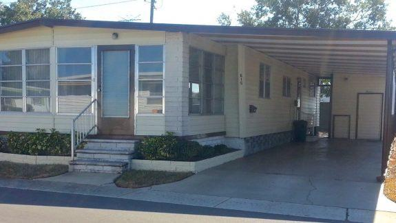 Mobile Home For Sale 20161205 002 Wide 575x325 - SPACIOUS HOME IN WONDERFUL LOCATION!