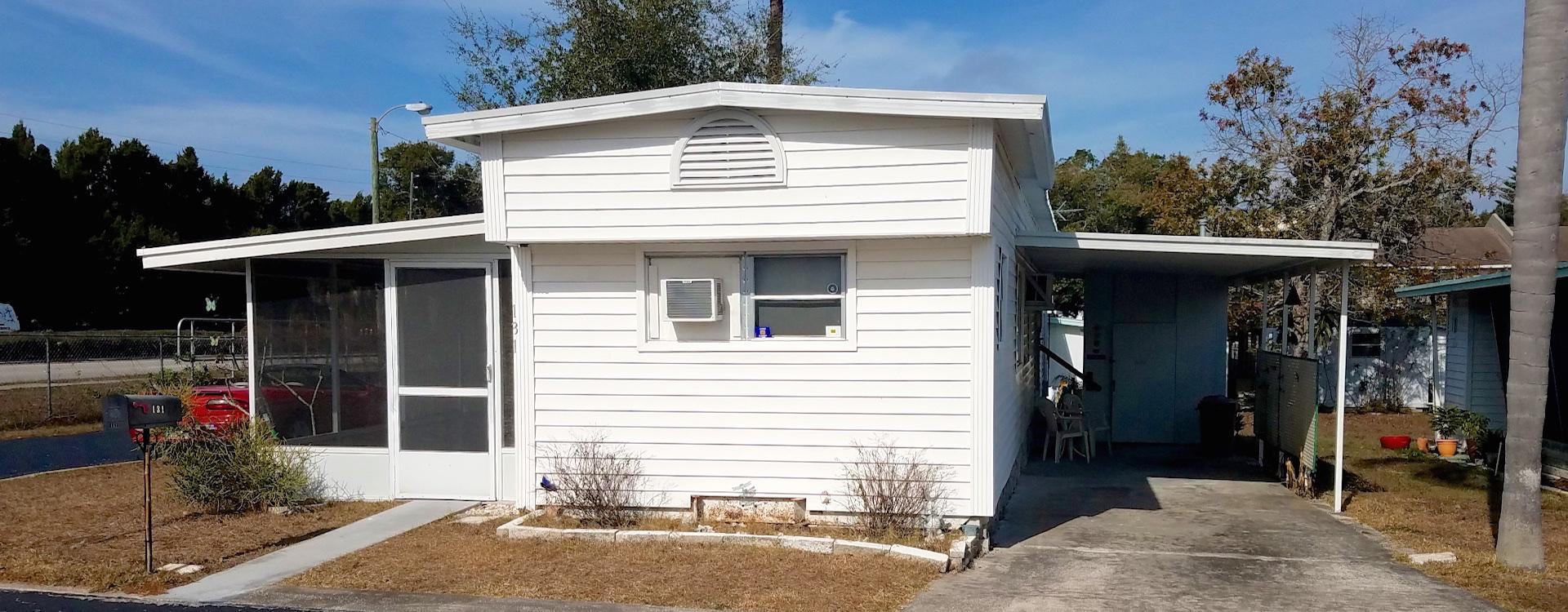 Mobile-Home-For-Sale-20170104-003-Wide Palm Harbor Mobile Home Parks In Florida on parks in largo florida, parks in destin florida, parks in oakland park florida, parks in port charlotte florida, parks in davie florida, parks in jupiter florida, parks in palmetto bay florida, parks in coral springs florida, parks in brandon florida, parks in dunedin florida, parks in winter park florida, parks in cocoa beach florida, parks in boca raton florida, parks in lakeland florida, parks in avon park florida, parks in ocala florida,