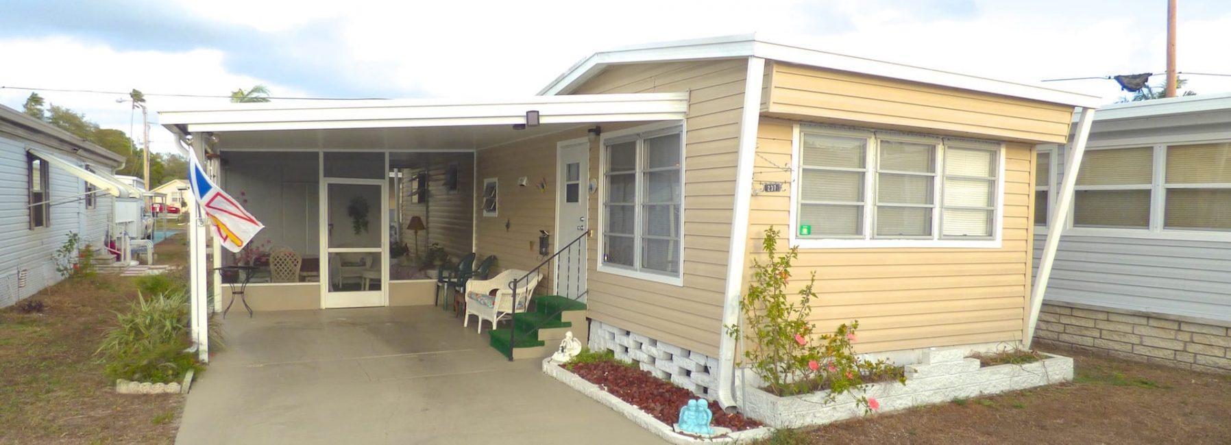 mobile homes for sale in florida sunset mobile home sales. Black Bedroom Furniture Sets. Home Design Ideas