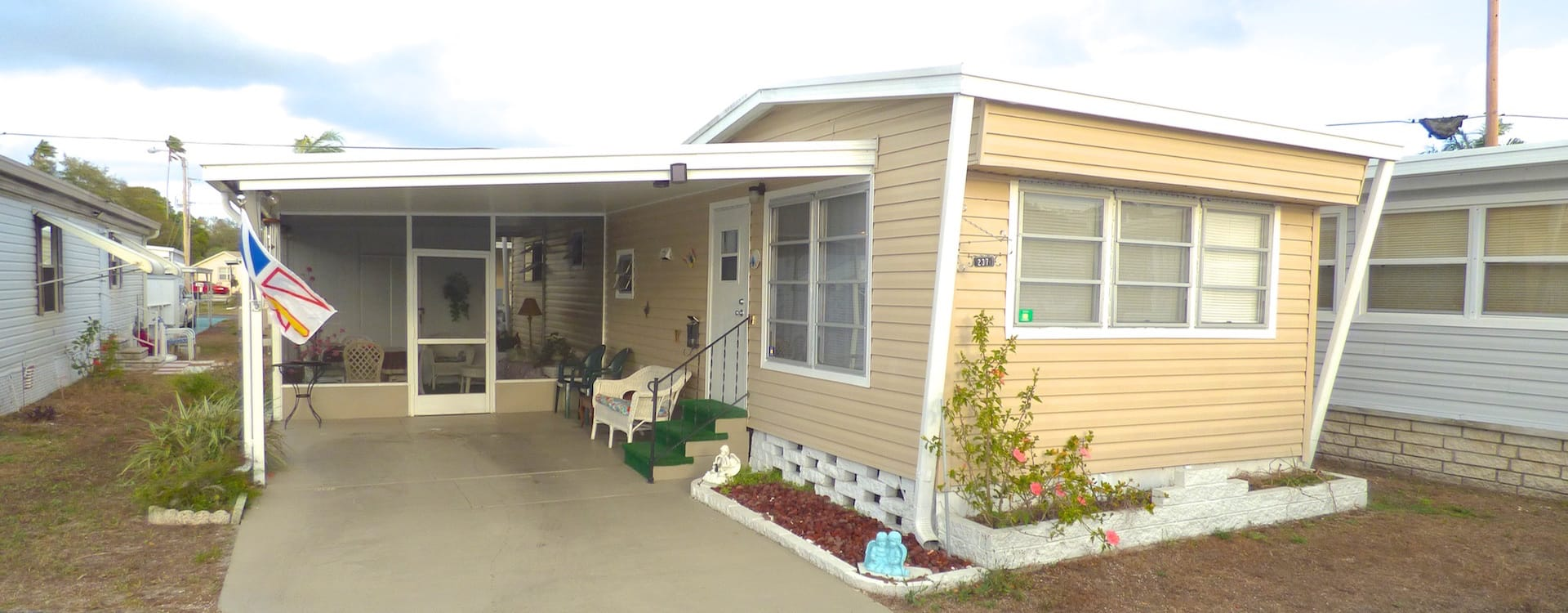 Mobile-Home-For-Sale-20170124-001-Wide Palm Harbor Triple Wide Mobile Homes on used double wide mobile homes, 20 feet wide single homes, 1995 double wide mobile homes, log style mobile homes, rustic double wide mobile homes, triple wide mobile homes, trible wide moible homes, harbor mobile homes, cool log homes, repo double wide mobile homes, luxury double wide mobile homes,