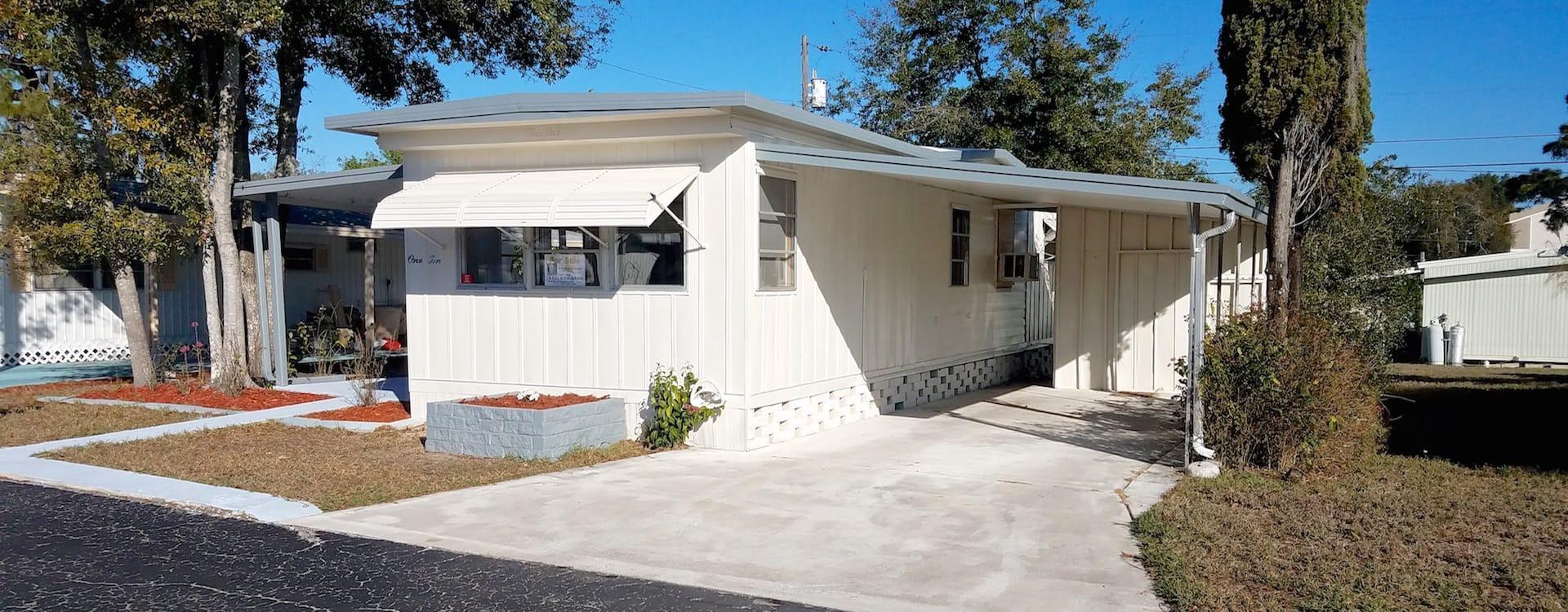 Mobile-Home-For-Sale-20170126-001-Wide Palm Harbor Triple Wide Mobile Homes on used double wide mobile homes, 20 feet wide single homes, 1995 double wide mobile homes, log style mobile homes, rustic double wide mobile homes, triple wide mobile homes, trible wide moible homes, harbor mobile homes, cool log homes, repo double wide mobile homes, luxury double wide mobile homes,