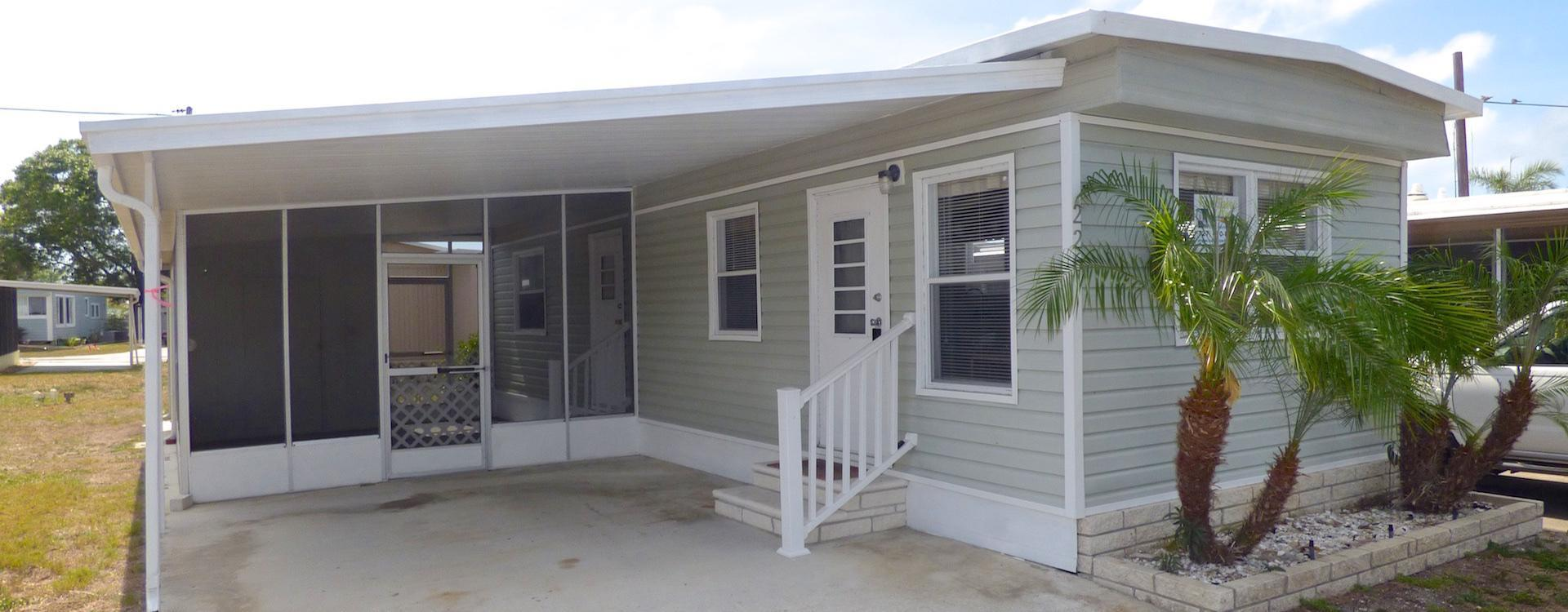 Mobile-Home-For-Sale-20170404-001-Wide Vacation Mobile Homes on florida homes, mountainside homes, lake homes, oceanfront homes, exotic homes, prefab homes, beautiful homes, beach homes, outer banks north carolina homes, luxury homes, coastal homes, modern homes, tropical homes, victorian homes, rental homes, condo homes, real state homes, duck north carolina homes, winter homes, waterfront homes,