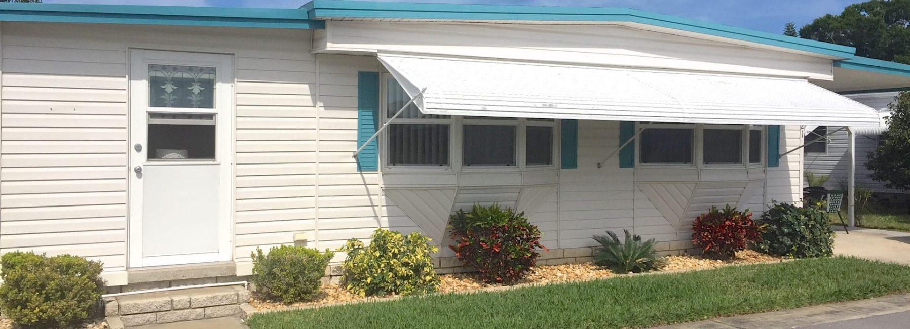 mobile homes for sale clearwater fl with Sunsetmhs on sunsetmhs furthermore A Mobile Home At Rainbow Court Cottages And Trailer Park Largo Fl also sunsetmhs additionally Default together with sunsetmhs.