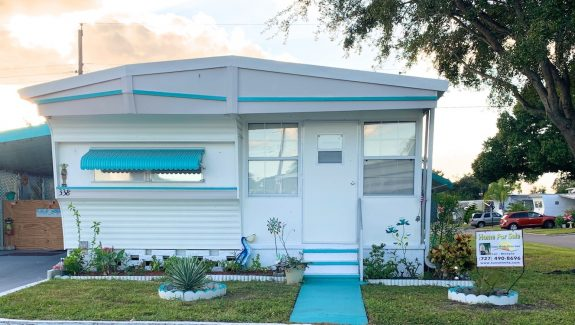 mobile-home-for-sale-clearwater-fl-glen-ellen-338