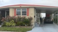 used-mobie-home-for-sale-clearwater-fl