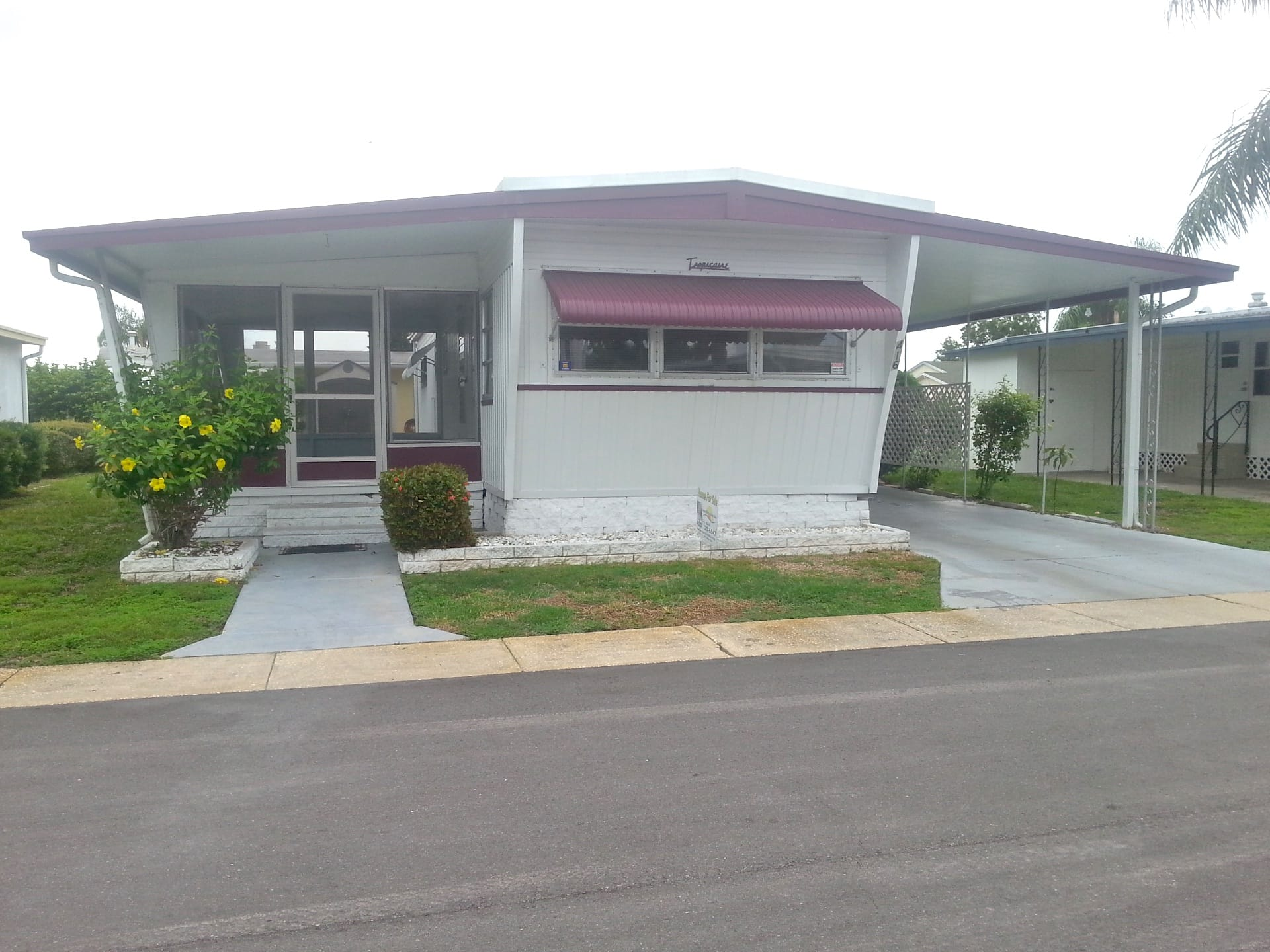 mobile-home-for-sale-20170725-001-Wide Mobile Home Parks Clearwater Fl on rent clearwater fl, city of clearwater fl, mobile home parks seminole florida, mobile home in clearwater florida, queen fleet deep sea fishing clearwater fl, restaurants clearwater fl, mobile home 55 plus communities, apartments clearwater fl, mobile home parks bellingham wa, mobile home parks tampa florida area, mobile home park tampa fl, retirement communities clearwater fl, timeshares clearwater fl, churches clearwater fl, mobile home communities florida, clubs clearwater fl, mobile home parks largo florida, coachman park clearwater fl, mobile homes florida keys fl, home builders clearwater fl,