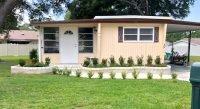 used-mobile-home-for-sale-dunedin-fl