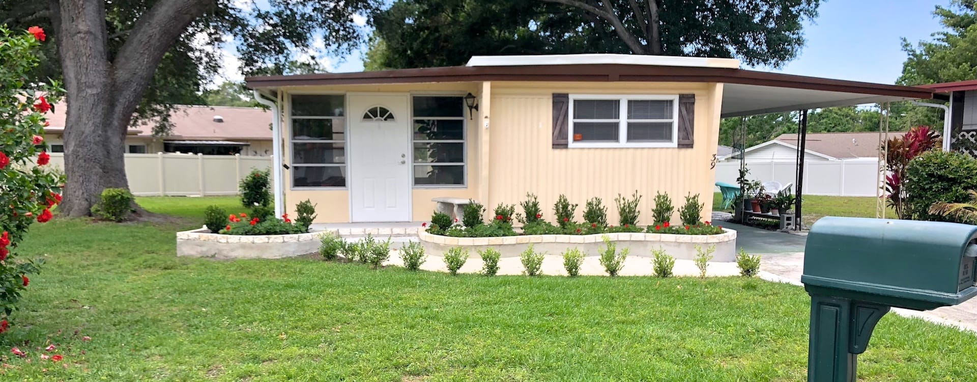 mobile-home-for-sale-20180523-001-Wide Mobile Home Parks Clearwater Fl on rent clearwater fl, city of clearwater fl, mobile home parks seminole florida, mobile home in clearwater florida, queen fleet deep sea fishing clearwater fl, restaurants clearwater fl, mobile home 55 plus communities, apartments clearwater fl, mobile home parks bellingham wa, mobile home parks tampa florida area, mobile home park tampa fl, retirement communities clearwater fl, timeshares clearwater fl, churches clearwater fl, mobile home communities florida, clubs clearwater fl, mobile home parks largo florida, coachman park clearwater fl, mobile homes florida keys fl, home builders clearwater fl,