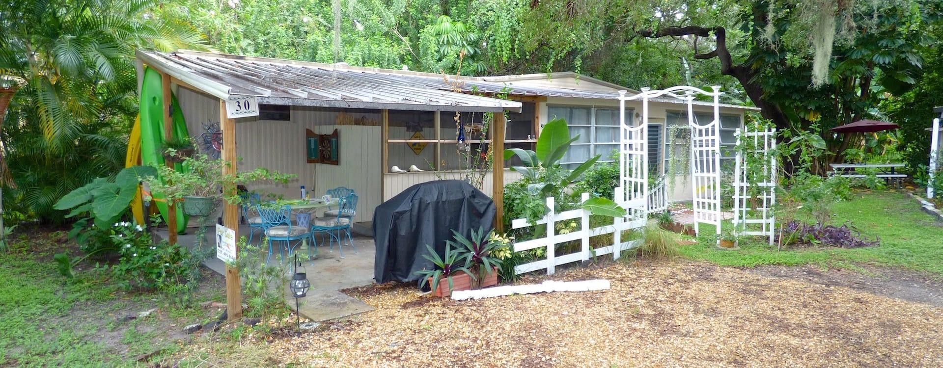 Mobile Home For Sale Largo Fl West Bay Oaks 30
