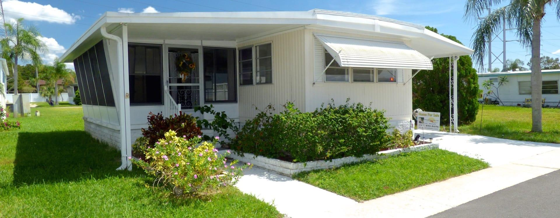 mobile-home-for-sale-20170919-001-Wide Mobile Home Parks Clearwater Fl on rent clearwater fl, city of clearwater fl, mobile home parks seminole florida, mobile home in clearwater florida, queen fleet deep sea fishing clearwater fl, restaurants clearwater fl, mobile home 55 plus communities, apartments clearwater fl, mobile home parks bellingham wa, mobile home parks tampa florida area, mobile home park tampa fl, retirement communities clearwater fl, timeshares clearwater fl, churches clearwater fl, mobile home communities florida, clubs clearwater fl, mobile home parks largo florida, coachman park clearwater fl, mobile homes florida keys fl, home builders clearwater fl,