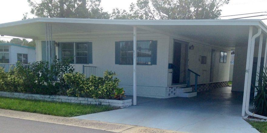mobile-home-for-sale-20171010-002-Wide-880x440 Palm Harbor Mobile Homes Single Wide New on 2006 double wide mobile homes, ocala mobile homes, refurbished mobile homes, barefoot bay mobile homes, golden west mobile homes, triple wide mobile homes, southern mobile homes, chandeleur mobile homes, skyline mobile homes, 18 wide mobile homes, orlando mobile homes, fema mobile homes, used mobile homes, trinity mobile homes, horton mobile homes, pace mobile homes, oakwood mobile homes, homestead mobile homes, oak creek mobile homes, spring hill mobile homes,