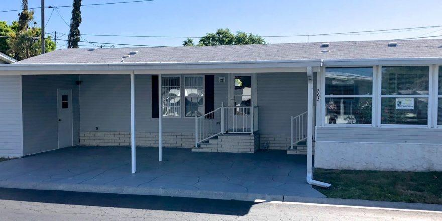 mobile-home-for-sale-20180329-002-Wide-880x440 Mobile Home Parks Clearwater Fl on rent clearwater fl, city of clearwater fl, mobile home parks seminole florida, mobile home in clearwater florida, queen fleet deep sea fishing clearwater fl, restaurants clearwater fl, mobile home 55 plus communities, apartments clearwater fl, mobile home parks bellingham wa, mobile home parks tampa florida area, mobile home park tampa fl, retirement communities clearwater fl, timeshares clearwater fl, churches clearwater fl, mobile home communities florida, clubs clearwater fl, mobile home parks largo florida, coachman park clearwater fl, mobile homes florida keys fl, home builders clearwater fl,