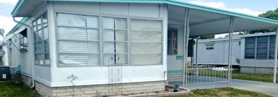 mobile homes for sale in florida manufactured homes sunset mhs. Black Bedroom Furniture Sets. Home Design Ideas