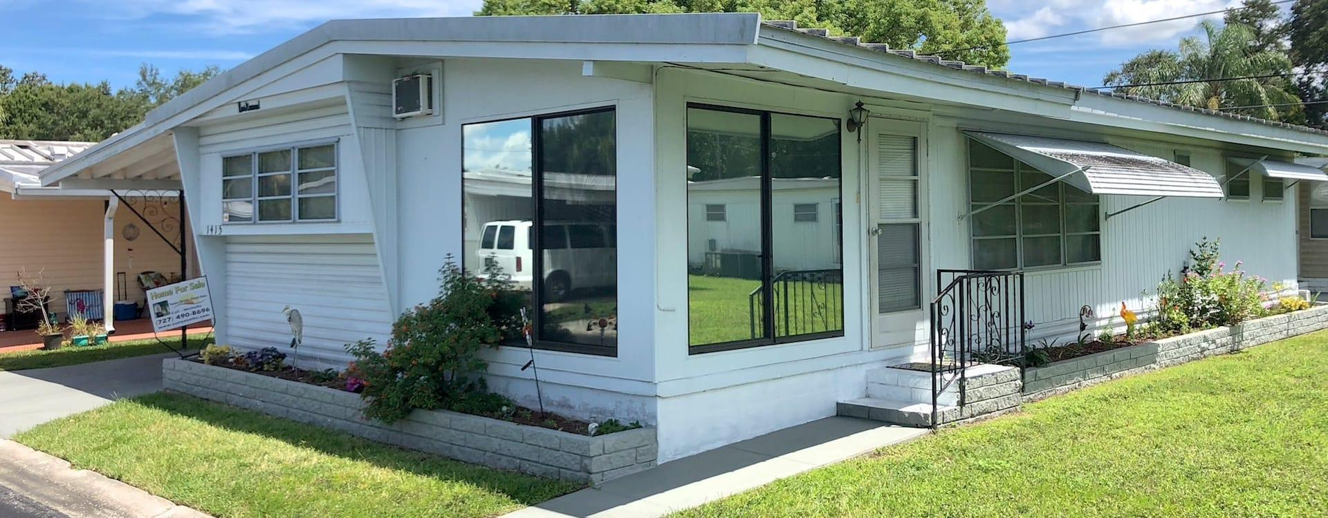 mobile-home-for-sale-20180807-001-Wide Pictures Of Twin Lakes Mobile Home Park Clearwater Florida on mobile homes in florida, hotels clearwater florida, dentists clearwater florida, night clubs clearwater florida, capitol theatre clearwater florida, retirement parks in florida, photographers clearwater florida, interior design clearwater florida, mobile home 55 communities florida, credit unions clearwater florida, golf courses clearwater florida, trailer parks in florida, tanning salons clearwater florida, real estate clearwater florida,