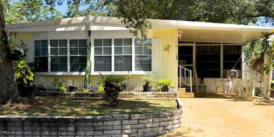 mobile-home-for-sale-20180813-001-Wide-880x440 Mobile Home Parks Clearwater Fl on rent clearwater fl, city of clearwater fl, mobile home parks seminole florida, mobile home in clearwater florida, queen fleet deep sea fishing clearwater fl, restaurants clearwater fl, mobile home 55 plus communities, apartments clearwater fl, mobile home parks bellingham wa, mobile home parks tampa florida area, mobile home park tampa fl, retirement communities clearwater fl, timeshares clearwater fl, churches clearwater fl, mobile home communities florida, clubs clearwater fl, mobile home parks largo florida, coachman park clearwater fl, mobile homes florida keys fl, home builders clearwater fl,