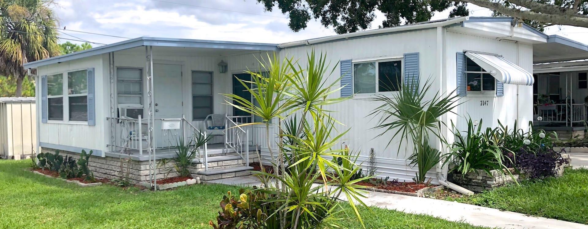 mobile home for sale seminole fl roycroft travel trailer park 7047 rh sunsetmhs com