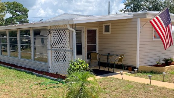 used-mobile-home-for-sale-palm harbor-fl