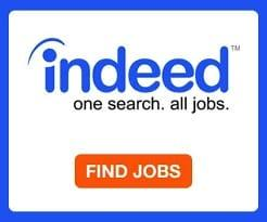 "Now Hiring on indeed - <h1 style=""text-align: center;"">Welcome to Sunset Mobile Home Sales</h1>"