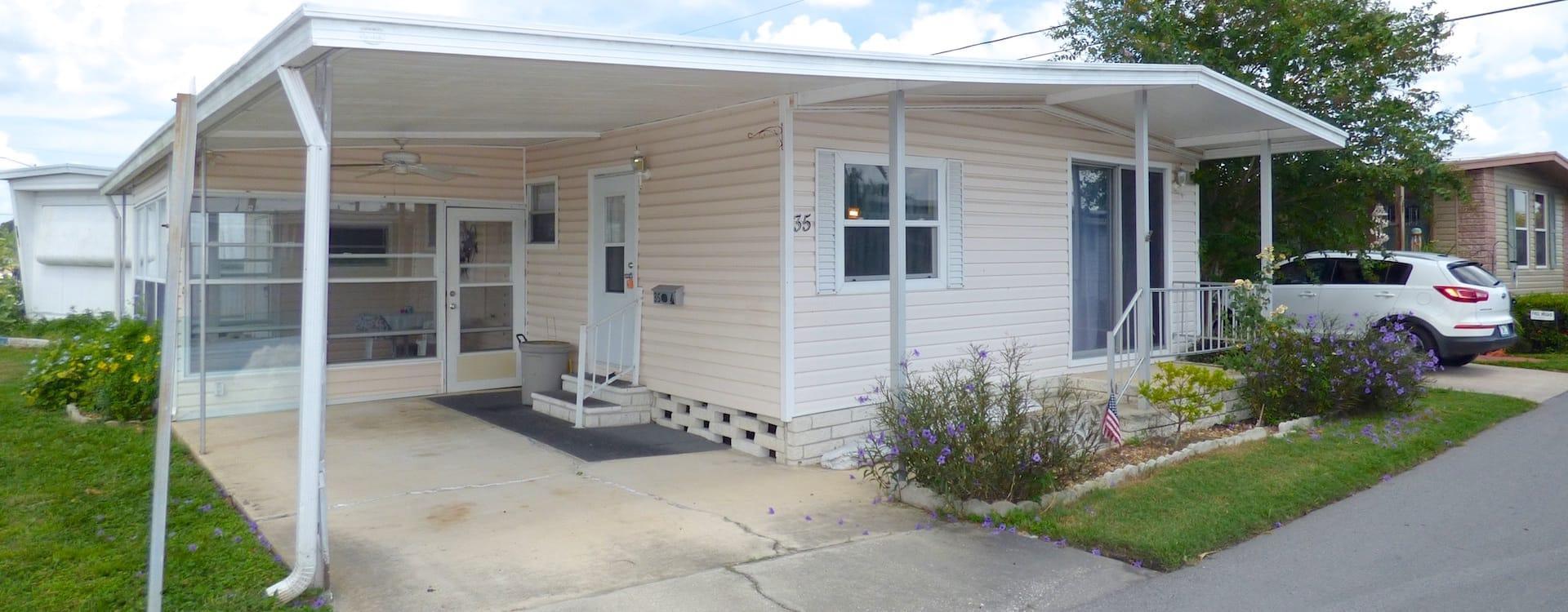 mobile home for sale saint petersburg fl sunshine mobile home rh sunsetmhs com