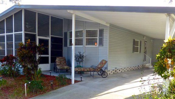 used-mobile-home-for-sale-valrico-fl