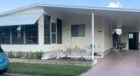 used-mobile-home-for-sale-hudson-fl