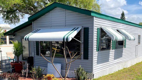 used-mobile-home-for-sale-seminole-fl
