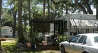 used-mobile-home-for-sale-port richey-fl