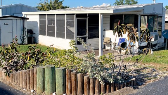 used-mobile-home-for-sale-seminole-fl