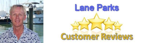 lane parks 5 star reviews - Lane Parks - Reviews