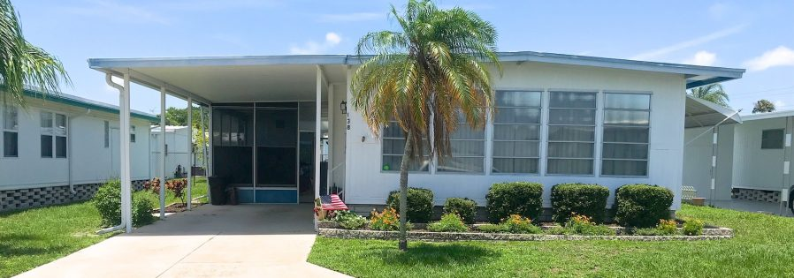 used-mobile-home-for-sale-clearwater-f