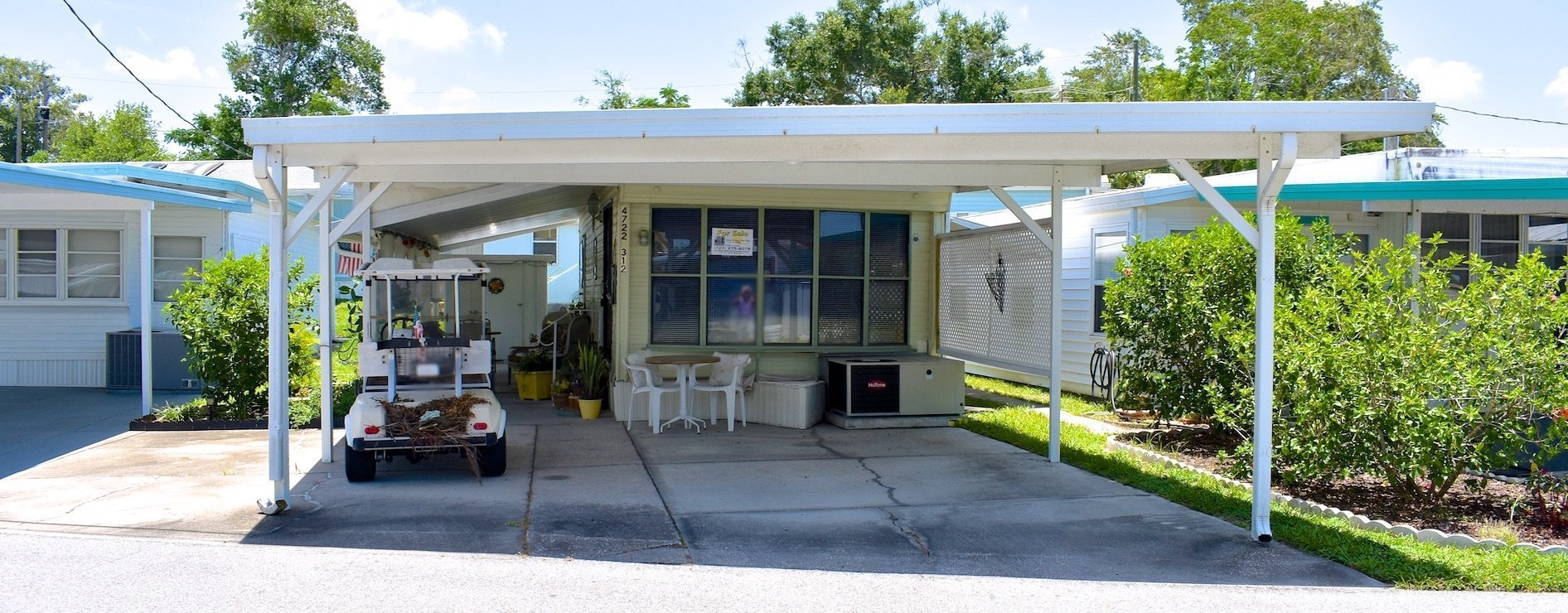 mobile-home-for-sale-20190625-037-wide Mobile Home Parks Clearwater Fl on rent clearwater fl, city of clearwater fl, mobile home parks seminole florida, mobile home in clearwater florida, queen fleet deep sea fishing clearwater fl, restaurants clearwater fl, mobile home 55 plus communities, apartments clearwater fl, mobile home parks bellingham wa, mobile home parks tampa florida area, mobile home park tampa fl, retirement communities clearwater fl, timeshares clearwater fl, churches clearwater fl, mobile home communities florida, clubs clearwater fl, mobile home parks largo florida, coachman park clearwater fl, mobile homes florida keys fl, home builders clearwater fl,