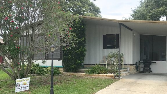 used-mobile-home-for-sale-hudson-fl