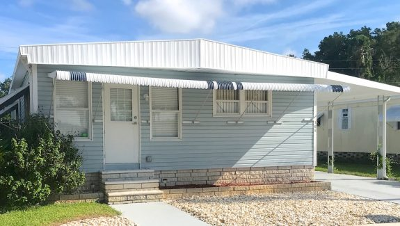 Awesome Mobile Home Listings Mobile Home Properties Sunset Mhs Download Free Architecture Designs Rallybritishbridgeorg