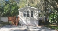 used-mobile-home-for-sale-thonotosassa-fl