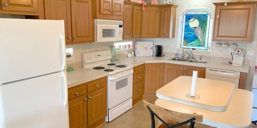Mobile Home For Sale Clearwater Fl Serendipity 214