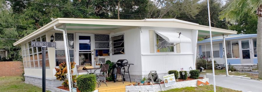 sed-mobile-home-for-sale-clearwater-fl