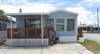 Mobile home for sale 2020 04 09 001 wide 200x109 - FULLY FURNISHED CORNER LOT HOME!